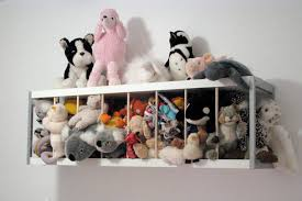 Ikea Mandal Dresser Discontinued by Sleeping Buddy