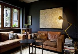 Brown Leather Sofa Decorating Living Room Ideas by Camel Leather Sofa Decorating Ideas Sofa Brownsvilleclaimhelp