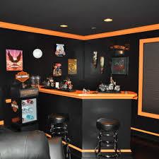 Harley Davidson Bathroom Decor by Harley Davidson Living Room