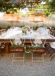 Romantic Garden Wedding At Barndiva In Healdsburg, California ... Pts Barndiva Wedding In Healdsburg California Wednesday At The Barna Love Supreme Apricots Barndivaaimee Lomeli Designs Brad Gillette Otographer The Gallery Bar Bistro 29 Best Weddings Images On Pinterest Bustle Photos And Romantic Garden Jana Cecils Wedding Ca Will Get Prices For Venues Menu Of Weekin