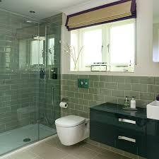 Alluring Old Style Bathroom Designs Deco Tile Decorating Bathrooms