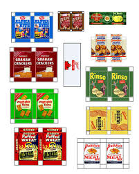 free printable dollhouse grocery fullpage 005 free 18