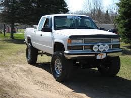 Great Vehicle 1997 Chevrolet Silverado For Flexible Interior ... Pickup 1997 Chevy 1500 Truck Old Photos 9598 Prunner Fiberglass Fenders Baja Pinterest Road 97 Accsories Bozbuz Silverado Lowered Youtube Forums Classifieds Fs 3500 Dually Turbo Diesel Starr Hid Usa Ck 881998 Headlights Starr Chevy K1500 Ls Swapped Carsponsorscom