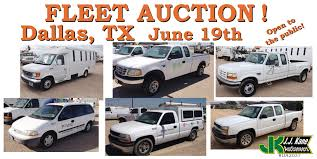 Dallas, TX Local Utility Company Fleet Vehicle Public Auction, June ... Diesel Pickup Truck Auctions Lovely 2001 Ford F350 Crew Cab Index Of Auction170322 Odessa Brochure Pictures Iaa Catastrophe Insurance Auto August 15 2017 Bridgeport Tx Tractor Trucks For Auction 1956 Ford F100 Panel Presented As Lot F1351 At Dallas Toyota Killeen New 61 Luxury Image Oilfield Surplus Texas Realty Online Duck Dynasty Phil Willie Robertson Mckaig