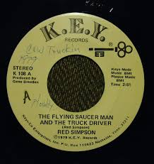 Hymies Vintage Records · Goofy Truck Drivin' Songs What Is A Bobtail Trucker Terms Simple Definitions Car Videos Monster Trucks Vehicle Song Nursery Rhymes 2018 Chevrolet Silverado Ctennial Edition Review Swan For Best Trucking Songs Drivers Our Favorite Tunes The Road Truck Driving Weird Al Yankovic Youtube 317 Best Images On Pinterest Rigs Semi Trucks And The 100 La Rap Complex Cars Transportation With Spiderman In Cartoon Kids Country Musictruck Son Of Gunferlin Husky Lyrics Chords Steam Community Guide How To Add Music Euro Simulator 2 Drivin Girl Phineas Ferb Wiki Fandom Powered By Wikia