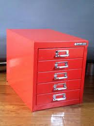 Bisley File Cabinets Amazon by Bisley File Cabinet Awesome Bisley Filing Cabinet Bisley File