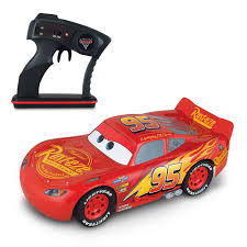 RC Toys - Remote Control Cars & More - Toys