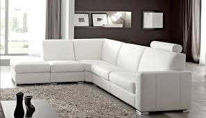 canape cuir blanc ikea canapes cuir blanc canapac na8 canape convertible cuir blanc
