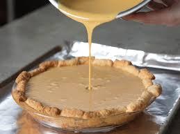 Best Pumpkin Pie With Molasses the best pumpkin pie is squash pie serious eats