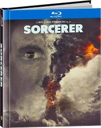 100 Blu Home Video Amazoncom Sorcerer 1977 BD Ray By Warner Roy