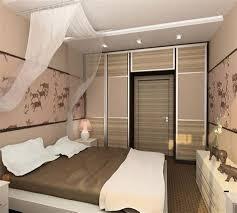 d馗oration chambre adulte romantique ordinary deco chambre romantique beige 3 d233coration chambre