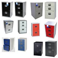 Bisley Filing Cabinet Accessories by Bisley Home Office A4 Metal Filing Cabinet 2 3 Drawer Colour