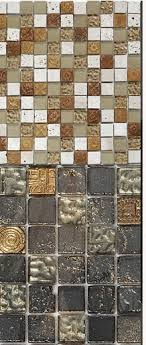 mirage glass tiles best price