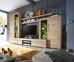 hell saegerau wohnwände kaufen möbel suchmaschine