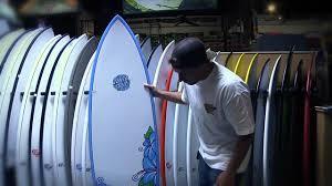 Santa Cruz Pumpkin Seed Surfboard by 6 U00274 Pumpkin Seed Hibiscus Youtube