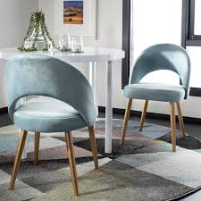 DCH6201B-SET2 Dining Chairs - Furniture By Safavieh Raven Corner Chair Blue Velvet 16319 25 Stunning Living Rooms With Sofas Interior Grandiose Scoop Ding Chairs Set Also Crystal Value Lvet Ding Chair Mytirementplanco Winsome Room Sets Luxury Make Modern Fniturer Of 2 Metal Legs Fniture Rose Maxine Classic Navy Acrylic Klismos Side Bentley Designs Turin Dark Oak Round Glass 6 Fabric Low Back 120cm Fduk Best Price Guarantee We Will Beat Audrey Ink Espresso Wood Details About Euphoria Tufted Beatrix Green W Handle On Gold Stainless Florence Knoll Table Rectangular Palette Parlor