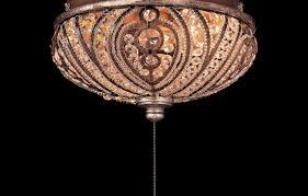 Decorative Ceiling Fan Blade Covers by Ceiling Tremendous Large Volume Ceiling Fans Miraculous Large
