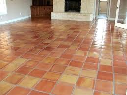 saltillo tile hexagon tile saltillo tile restoration san antonio