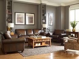 Craigslist Leather Sofa By Owner by Furniture Lazy Boy Near Me Lazy Boy Coffee Tables Ashley