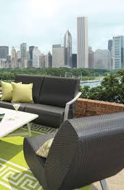 Patio Furniture Slings Fabric by 213 Best Phifertex Outdoor Fabrics Images On Pinterest Fabrics