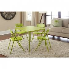 Target Folding Tables Costco | Creative Home Furniture Ideas Wooden Table And Chairs For Kids Dark Ding Style Crayola Chair Collapsible Folding Foldable Round Card Fniture Exciting Cosco Interesting Home Card Tables And Chairs Sets Tables Out Toddlers Outdoor Costco Teak Small Vintage Products 5pc Set Tan 5piece Black 7733 2533 Vtg Retro Samsonite 4 Astonishing Large Meco Sudden Comfort Deluxe Double Padded Back 5 Piece Chicory Safe Foldinhalf