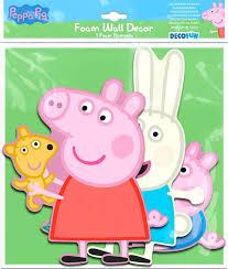 Stupefying Pig Bedroom Decor Thumb Peppa
