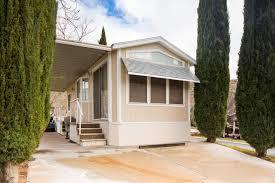 Hurricane Utah Mobile & Modular Homes St George Life
