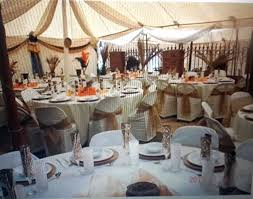 29 best South African Traditional wedding Tumi and Teba images on