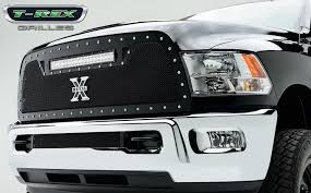 31+ Great Dodge Grills – Otoriyoce.com 2010 2011 2012 2013 2014 2015 2016 2017 2018 Dodge Ram 2500 Custom Grilles Sema Project Blackout In Gothic Image 1500 2wd Reg Cab 1205 Slt Grille Size 1024 Trex Billet Grills Grills For Your Car Truck Jeep Or Suv Plasti Dipped 2005 Bumper Grille And Badges Youtube 32 Great Dodge Ram Grill Otoriyocecom Which Grill Page 3 Dodge Ram Forum Truck Forums Torch Series Led Light Single 2 Cubes 8193 Mrtaillightcom Online Store Dip 2007 Emblems Bumpers Before And