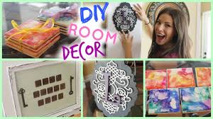 DIY Room Apartment Decor Cute Cheap