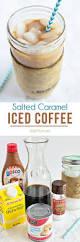 Mccafe Pumpkin Spice Keurig by Best 25 Iced Coffee Keurig Ideas On Pinterest Iced Coffee