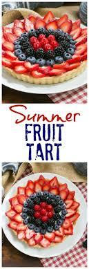 1284 Best Food Pies Tarts Rolls Images On Pinterest