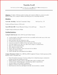 Cover Letter Child Care Assistant And Ideas Collection ... Child Care Resume Template Of Business Budget Ten Mdblowing Reasons Why Information Skills And Abilities To Put On For Customer Service How Write A Day Impress Any Director With Provider For Professional New 49 Beautiful Teacher Atclgrain Development Valid Examples Homeh Aide Sample Private Ooxxoo Co 38 Best Photograph Of Preschool Monstercom Samples Velvet Jobs
