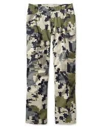 2019 Wholesale 2017 New Kuiu TIBURON PANT 11001 Sitka From Moveupstore,  $262.34 | DHgate.Com Scent Crusher Ozone Gear Bag 12915 With Ebay Coupon Code Kuku Coupons Arihant Book Coupon Code Summoners War 2019 Icon Hip Belt Pouch Kuiu Ultralight Hunting 999 Wish Idme Shop Exclusive Deals Discounts Cash Back Offers Kuiu Bino Harness Tacoma World Mad Mac Nyc Great Bean Bags Discount Little Shop Of Crafts Uws Bangkok Airways Rolling Video Games Best Codes For Vistaprint Surfboard Warehouse Promo Ece Green Camo Combo Pack Logos