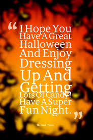 Quotes For Halloween Cards by 9 Happy Halloween 2016 Wishes Greetings For Boyfriend U0026 Girlfriend