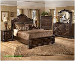 aarons furniture bedroom sets potraits clash house online