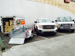 U-Haul Moving & Storage At The Alameda 1027 The Alameda, San Jose ... Uhaul Of North Seattle 16503 Aurora Ave N Shoreline Wa 98133 Ypcom How To Drive A Hugeass Moving Truck Across Eight States Without Rental Charlotte Nc Dump Ryder 28217 Uhaul Beleneinfo Zipcar Uk Member Benefits In United Air Force Academy Usafa Portable Storage Units Company Zippy Shell Hertz Unlimited Mileage Area Ri Brandt Riffey Truck Rental Coupons 2018 Best Deals Right Now Far Will Uhauls Base Rate Really Get You Truth In Advertising Houston Wealthcampinfo