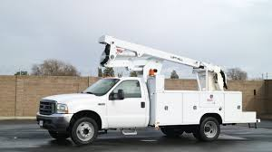 2003 Ford F550 Lift-All LTAF-36-1E 41' Bucket Truck - YouTube Truckmounted Telescopic Boom Lift Hydraulic Max 6 350 Kg 35 M China Forland Aerial Bucket Truck 1214meters Lift 2005 Intertional 4700 Single Axle Boom 61 Spd Bucket Truck Used Whosale Aliba 2008 Freightliner Forestry With Liftall Crane For Sale 2007 Peterbilt 60 All Material Hand Over Center C 7500 L0m502s Item I6371 Sold May 26 Versalift Lt62 Sign Mounted On A 2012 Trucks Lifts And Digger Derricks Made In Usa By Bdiggers Ne Bridge Contractorsincspecializing Lifting Equipment For Equipmenttradercom