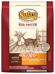 high protein cat food best cat food of 2015 tcs member choices the cat site