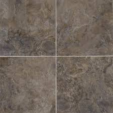 Mannington Adura Tile Athena Cyprus by Mannington Adura Luxury Vinyl Tile Flooring
