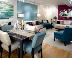 Teal Living Room Set by Brown Teal Living Room U2013 Modern House