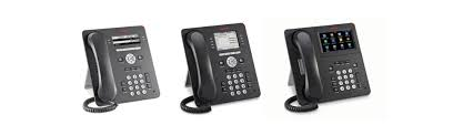 Telecommunication Service Providers | Intouch Communications Avaya Tsapi Passive Recording Review 2018 Phone Solutions For Small Business 4610sw Ip Handset Pn 700381957 At Christopher Ackerman On Twitter The Bankruptcys Channel 5610sw Voip Grade 1 Fully Tested Working Why Move From To Mitel With Ics New Anatel 9508 Digital Ip Office Voip Stand 9611g Gigabit 700510904 4 Pack Phonelady 9608g Cloud Blitz Promotion Telware Cporation Telecom Services Axa Communications 9630 Desk Telephone Sbm24