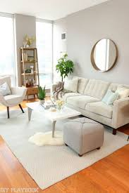 Best 25+ Minimalist Living Rooms Ideas On Pinterest | Scandinavian ... Viamartine Ladies Eightohnine Scandi Inspired Home 50 Home Office Design Ideas That Will Inspire Productivity Photos Gallery Of Modern Living Room Fniture Designs Awesome About Black And White Interior For Any Style Dcor The 25 Best Narrow Living Room Ideas On Pinterest Long Interesting Useful How Can You Make A Small Luxury Modern Ding Interior Design Youtube Layouts Hgtv Add Midcentury To Your