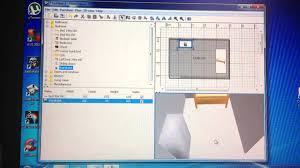 home 3d software free with ted u0027s 16000 woodworking plans youtube