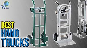 Top 9 Hand Trucks Of 2018 | Video Review Milwaukee Hand Trucks Heavyduty Farm Ranch Truck Heavy Duty Alinum Buy Product On Alibacom Pvi Products Long Pallet 540x1800 Forks And Pump Dualpurpose Hand Trucks Cap Lbs 600 Wheel Type 10 Full Sco 3 In 1 Alinium Sack Parrs Workplace Equipment Steel 2 In From Harper Loop Handle Hayneedle 8 Best 2016 Youtube 300 Lb Capacity With Flatfree Wheels Dual Safety