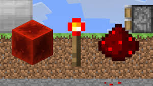discontinued redstone mod for minecraft pe android youtube