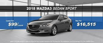 100 Craigslist Nh Cars And Trucks By Owner Mazda Dealer Boston MA Lannan Mazda New Used For Sale