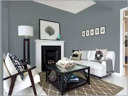 Good Room Colors Home Designs Living Best Painting Including Images