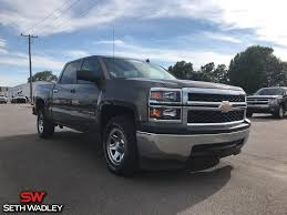 Used 2014 Chevy Silverado 1500 Work Truck RWD Truck For Sale In Ada ... Used Cars For Sale Evans Co 80620 Fresh Rides Inc 7 Steps To Buying A Pickup Truck Edmunds Retro Big 10 Chevy Option Offered On 2018 Silverado Medium Duty Premium Center Llc 2017 Chevrolet 1500 Work Crew Cab Near Trucks By Owner Fancy Pre Owned Ford F550 Work Municipal Year 2001 Price 9355 2015 53l V8 4x4 New 2wd Reg 1190 At 2008 Buick Gmc For In Silverthorne 2500hd 2014 Pauls Craigslist St Louis And Vans Lowest