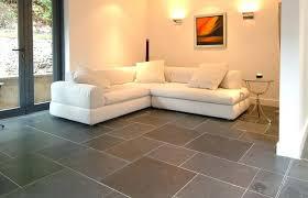 Living Room Floor Tiles Slate Kajaria For Price
